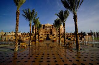abu dhabi 11 boutiquetourism