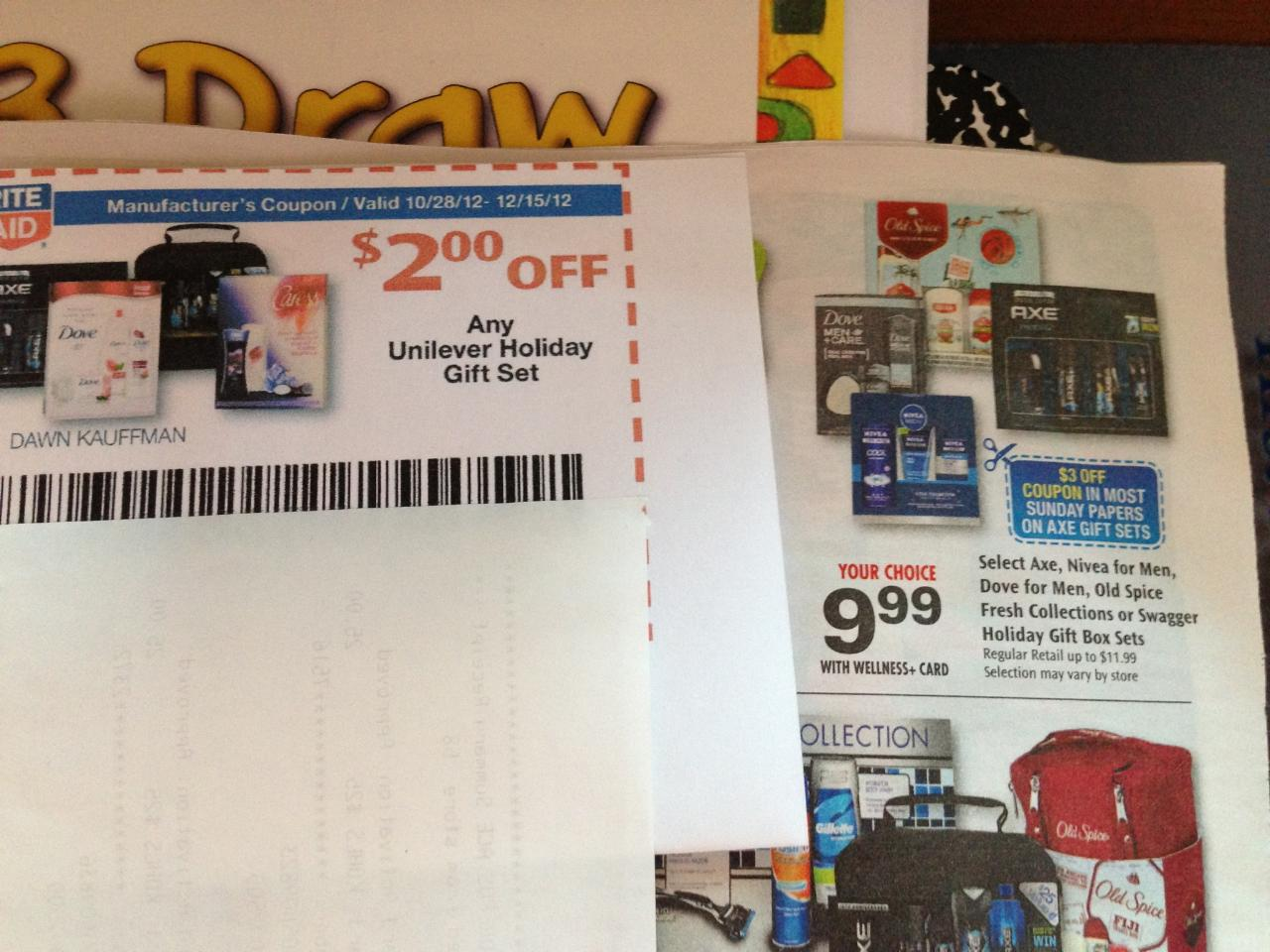 photograph relating to Neilmed $2 Printable Coupons called Clipping Chix: November 2012
