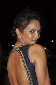 lakshmi manchu new glam pics-thumbnail-12