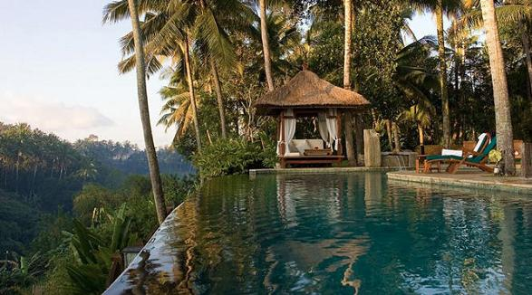 hotel-murah-ubud-bali-resorts-viceroy-pool