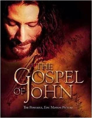 Juan (Subtitulado) Esta versión subtitulada está basada en la traducción Dios Habla Hoy.