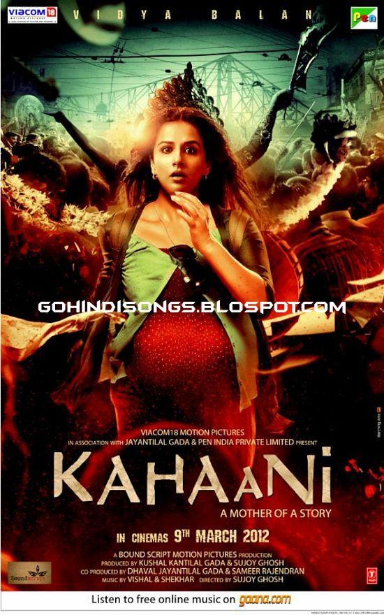 latest hindi movie songs  2012