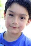 Jorge Emanuel, 8