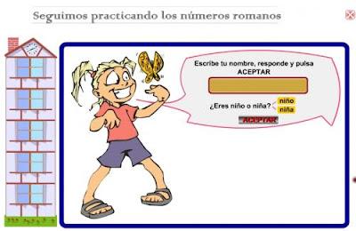 http://www2.gobiernodecanarias.org/educacion/17/WebC/eltanque/todo_mate/actividades5/tema1_P6/tema1_pr6.swf