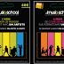 iMusic-School : offrez des cours de musique en ligne !