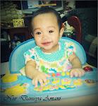 Nur Danisya Amani