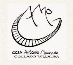 CEIP Antonio Machado (C.Villalba)