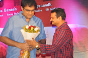 Temper movie success meet photos-thumbnail-4