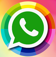 Ultimate WhatsApp Theme Engine Full v5.1.1