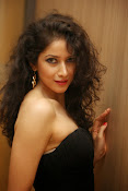 Model Neha Latest Glamorous Photo shoot-thumbnail-18
