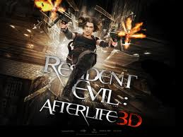 Resident Evil 5 Retribution-Wallpapers-7