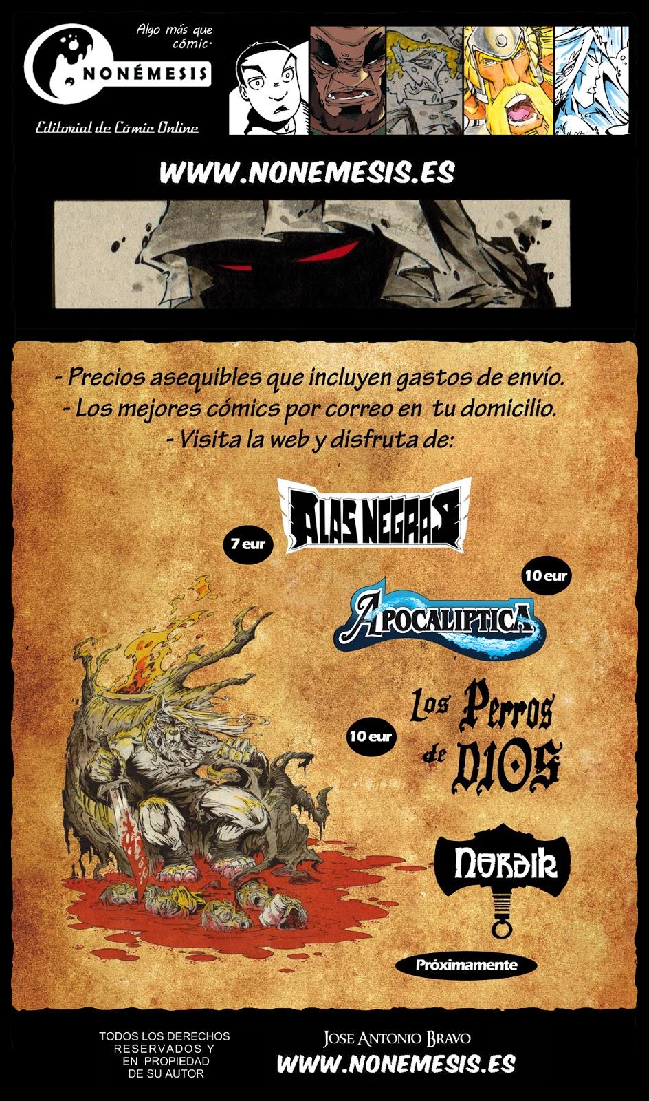 http://nonemesis.blogspot.com.es/