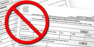 [Noticia] Samsung não pretende fechar acordo com Apple fora dos tribunais e reforça seu orçamento para litígios