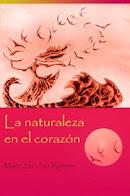 La naturaleza en el corazón