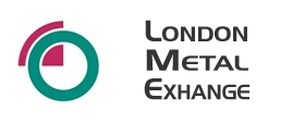 London Metal Exchange aims to double cuts to warehouse logjams
