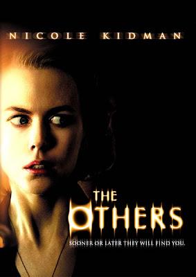 The Others BRRip 720p Mediafire