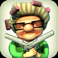 Gangster Granny v1.0.1 Apk Downloads
