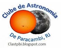 PARACAMBI/RJ (observação pública)