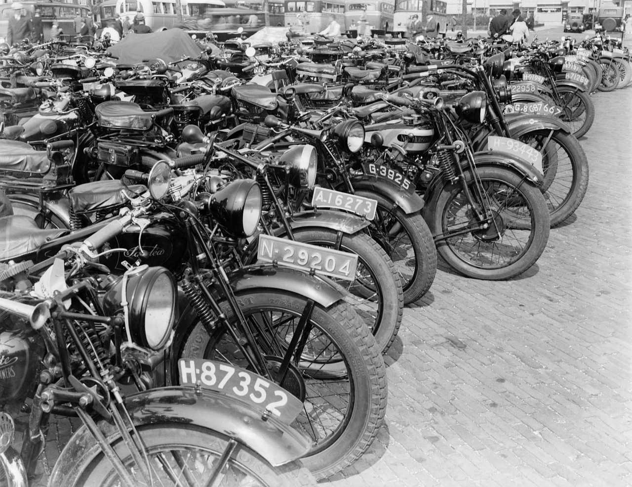 rare motorcycles vintage motorcycles classics motorcycles