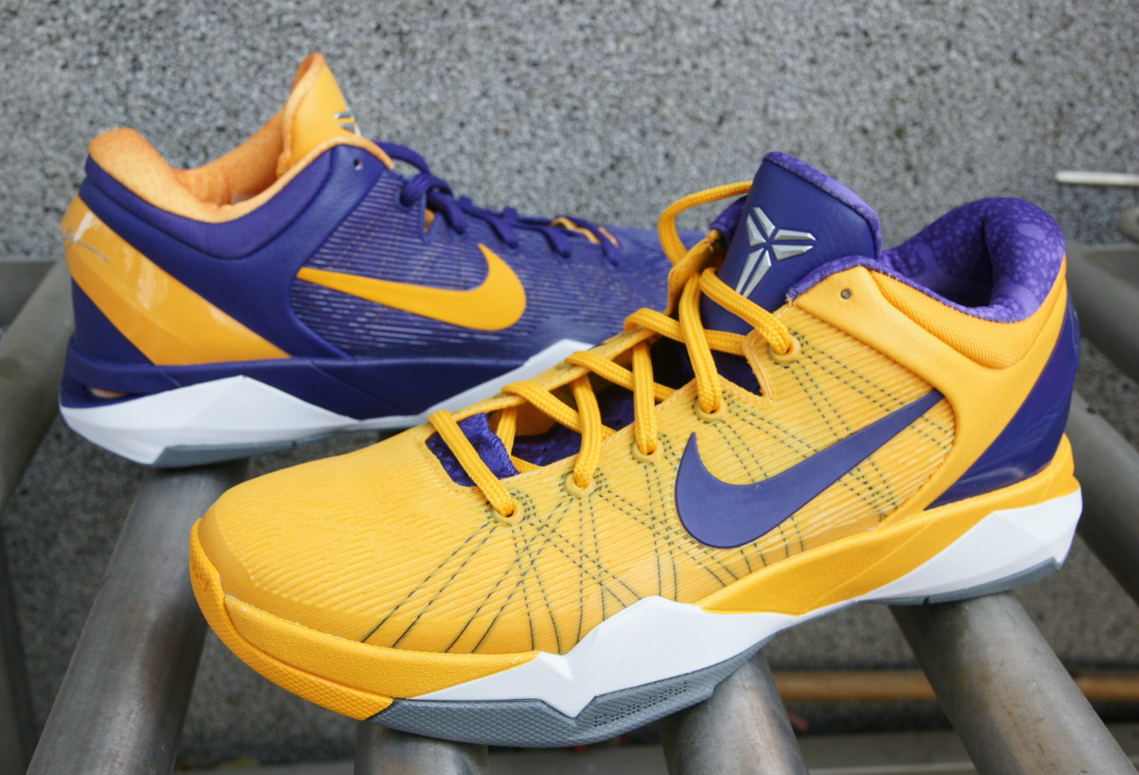 ee7de64bd0ae ... canada nike zoom kobe vii court purple university gold white cool grey  488370 500 11 17