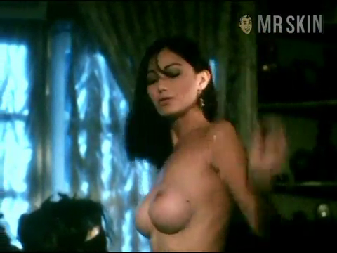 Francine Prieto Porn Videos Pornhubcom