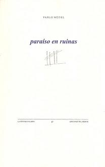 Paraíso en ruinas (2007)