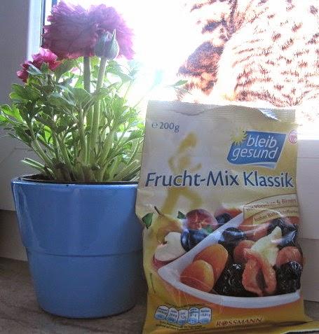 katzengold frucht mix klassik bleib gesund. Black Bedroom Furniture Sets. Home Design Ideas