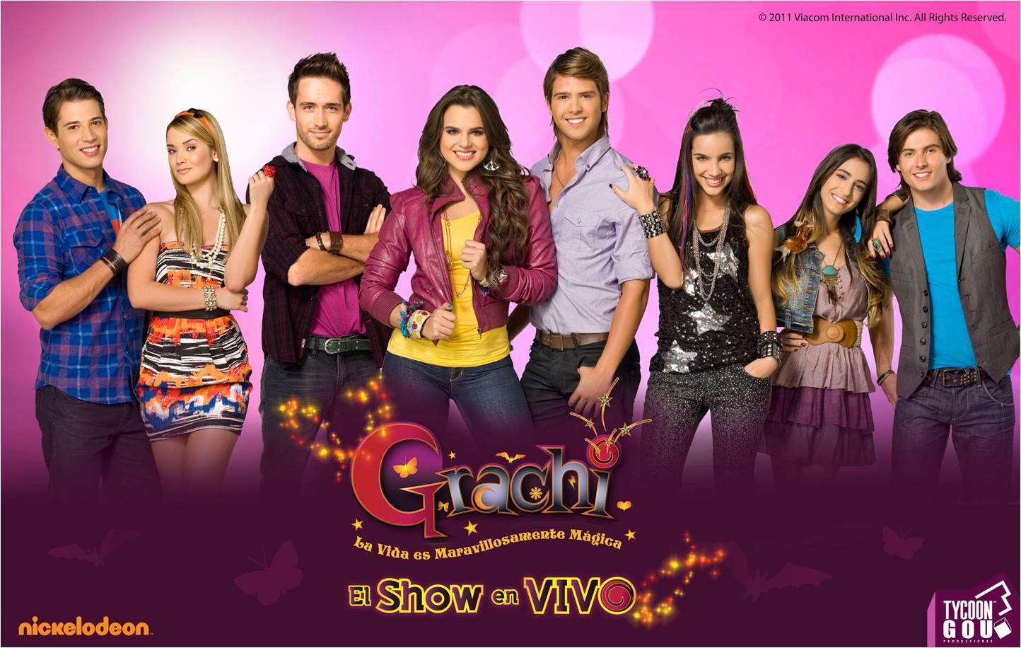 Patito feo telenovela completa online dating 8