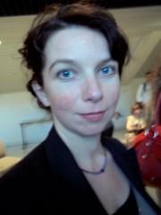 <b>...</b> Laurent Collombert, Anne Sicco et <b>Solange Oswald</b>, elle travaille sur les <b>...</b> - gaelle-%2BAdobe%2BReader