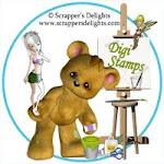 Scrapper's Delights Digital Store