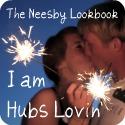 """http://www.theneesbylookbook.blogspot.com"""