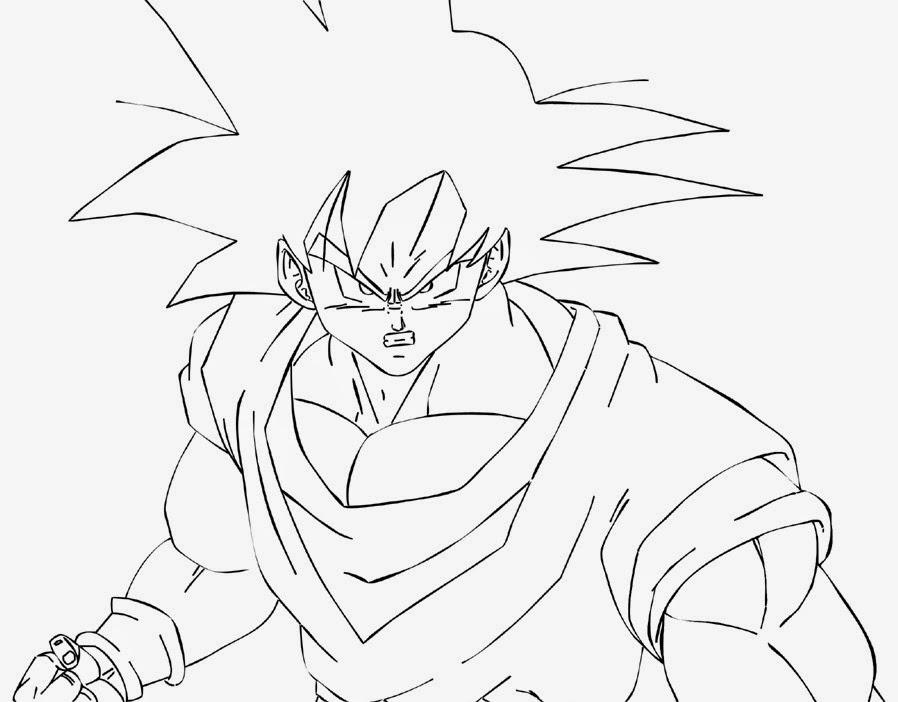 Magnífico Gran Héroe 6 Dibujos Para Colorear Motivo - Dibujos Para ...