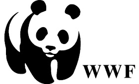 Support WWF