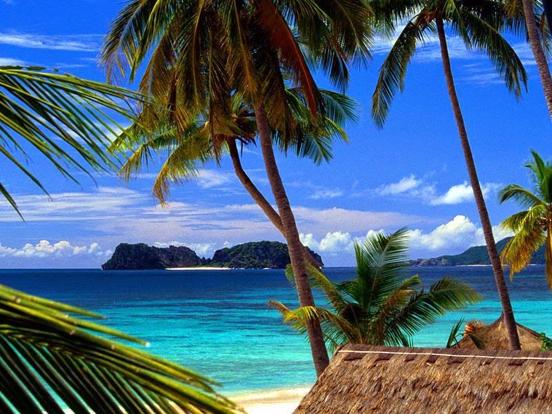 Hawaiian Islands FSBO Home