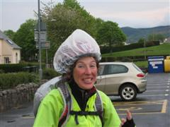 Lucy`s Cycle Trips