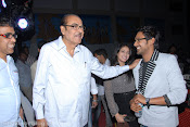 Abbayi Class Ammayi Mass movie Audio release function photos stills-thumbnail-19