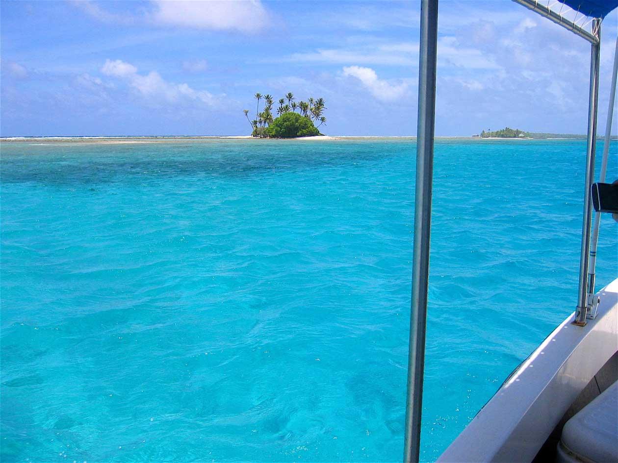 http://3.bp.blogspot.com/-33LO8HbJu6E/TZsTxYC-p8I/AAAAAAAAAEY/46NU1hCQD6M/s1600/Marshall-islands+b.jpg