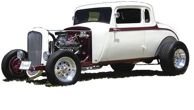 1933 And 1934 Plymouth | Autos Weblog