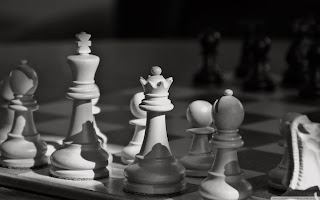 free hd images of chess for laptop