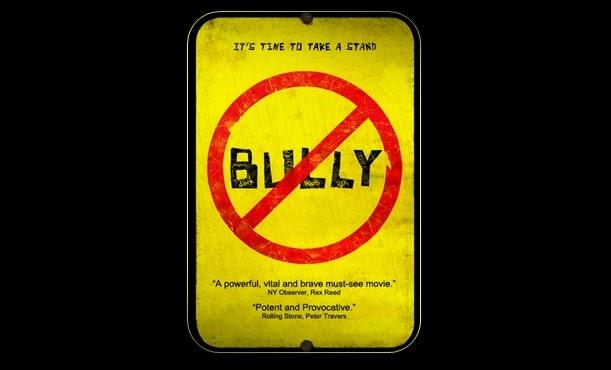Agar Tidak Menjadi Korban Bullying