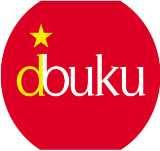 Dbuku Bibliopolis