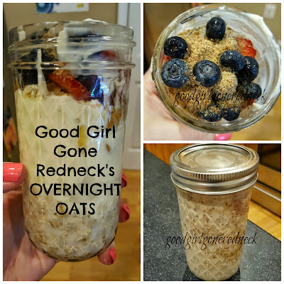 oats, breakfast, overnight, oatmeal, healthy, fruits, delicious, canning