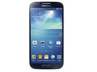 Ponsel Terbaik Samsung Galaxy S4