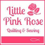 Visit the Little Pink Rose Online Shop