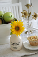 Äpplemuffins