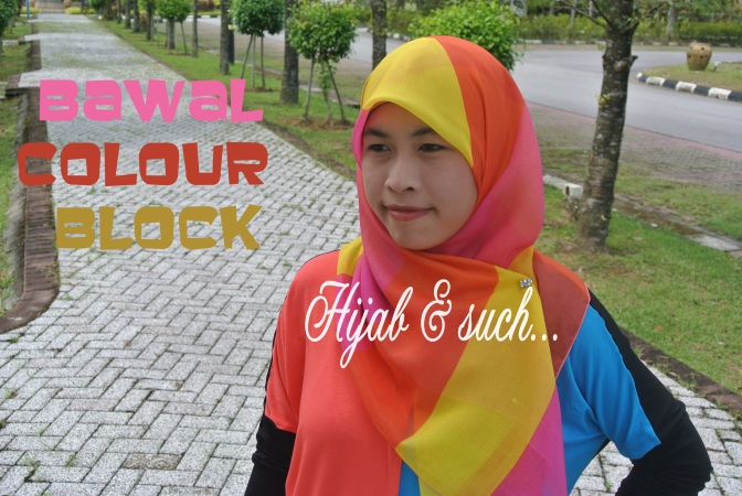 hijab and such, bawal, bawal checkers, bawal norjuma