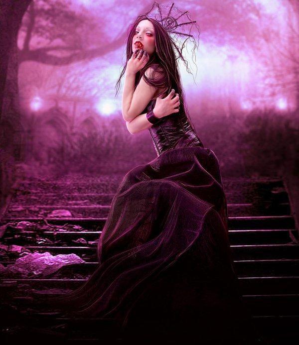 http://3.bp.blogspot.com/-33SDZUMuvyo/TYiU0lKCGwI/AAAAAAAAFkk/RGmFJQg9RtY/s1600/vampiresas_imagenes_01.jpg