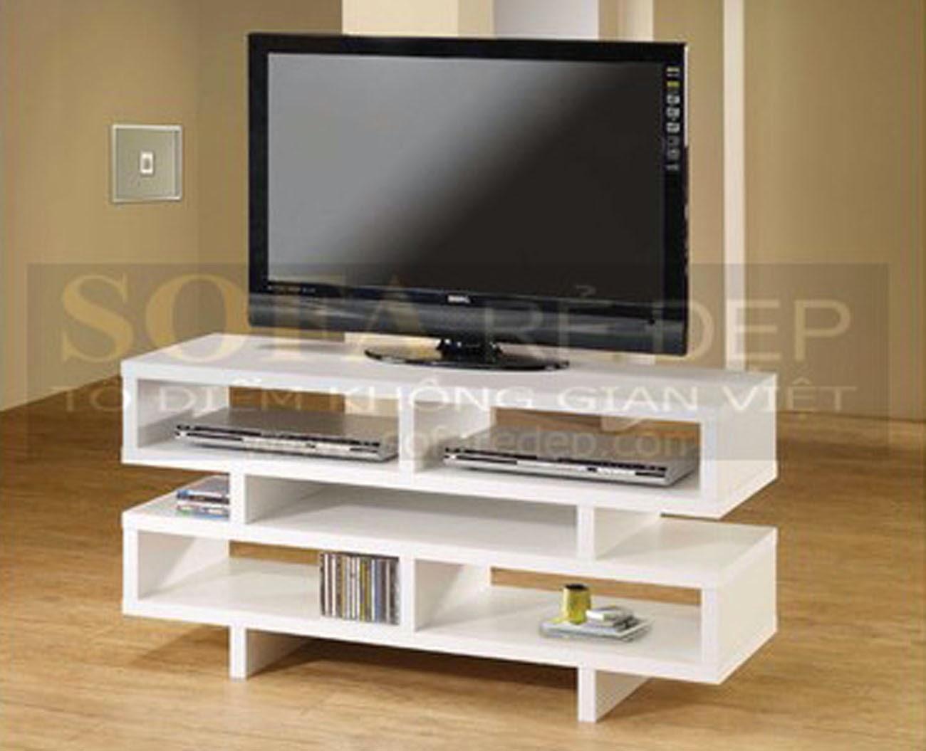 Kệ tivi TV028