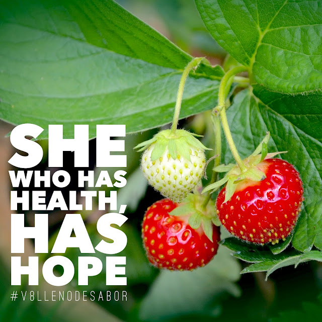 she-who-has-health-hope-quote-v8-v-fusion-juice