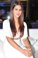 Sonam Bajwa Stills (50).jpg